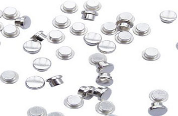 tungsten contacts.jpg